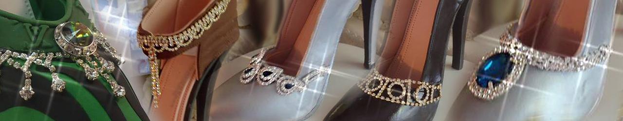 zapatos de azucar 1280x250