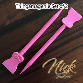 Thingamagenie Set of 2