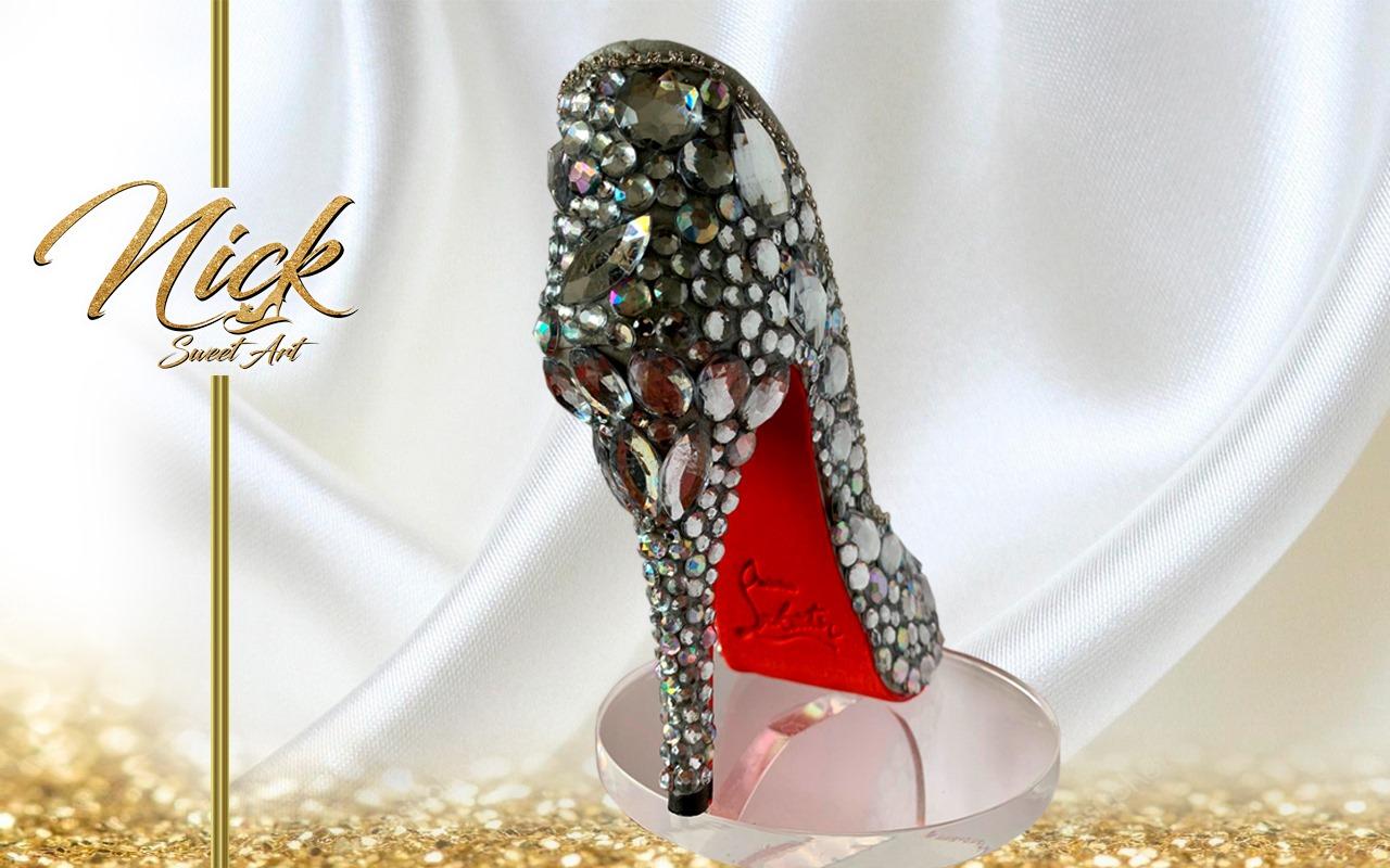 zapatosugar_2