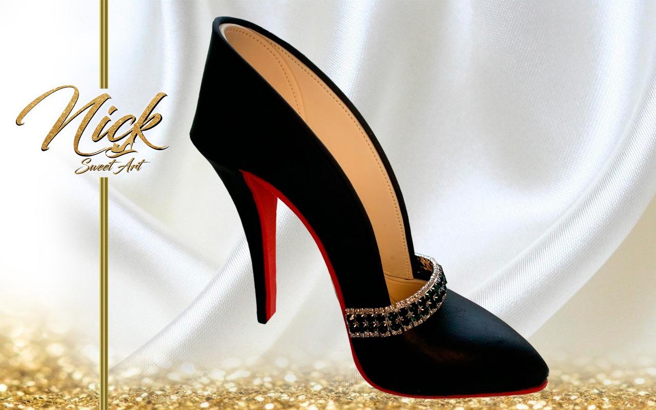 zapatosugar_7