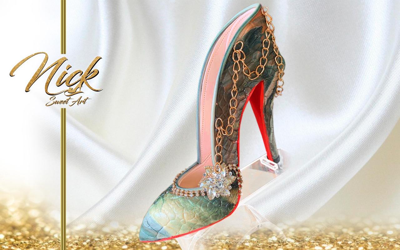 zapatosugar_9