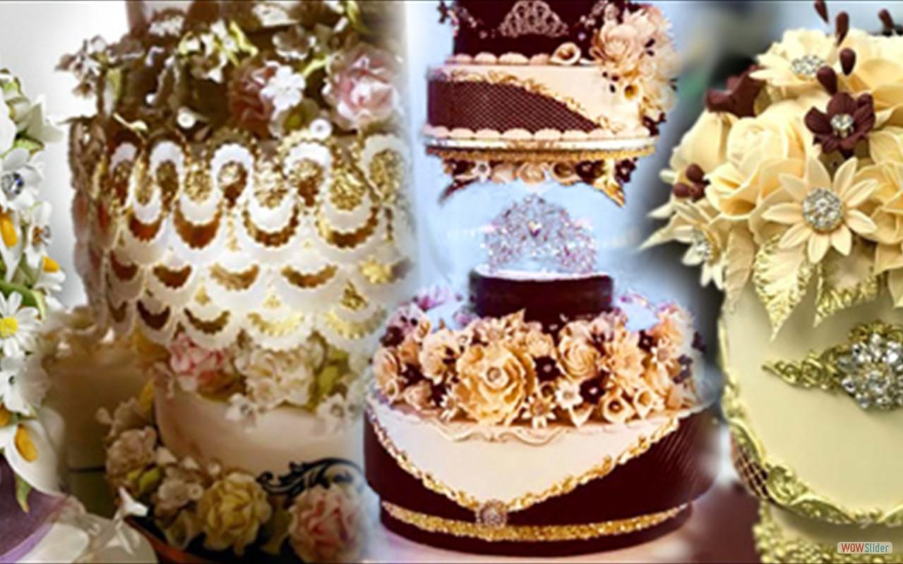 cakes 1280x250