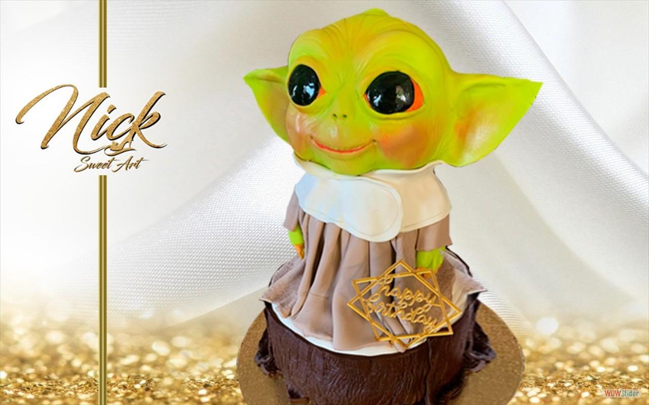 cakesenero20213