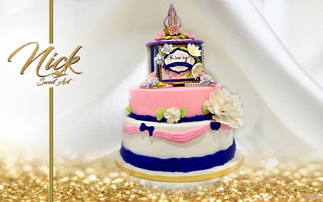 cakessep2019_2