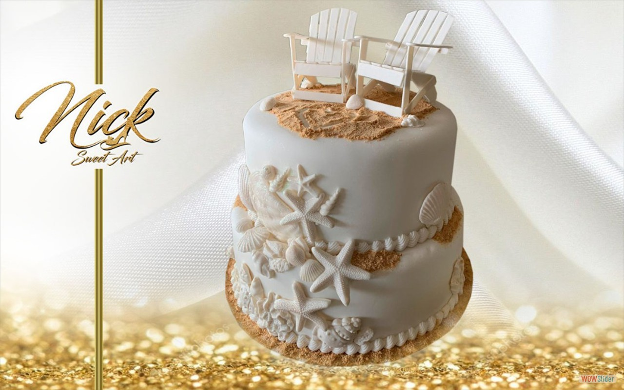 cake09112019